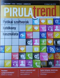 pirula_3